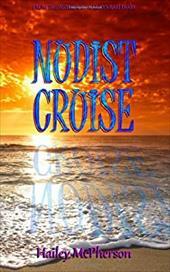 Nudist Cruise 22042069