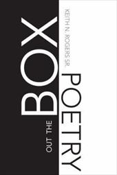 Out the Box Poetry 21441412
