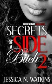Secrets of a Side Bitch 2 22240255