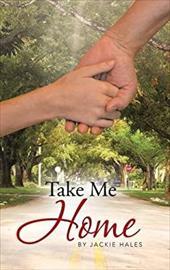 Take Me Home 21625555