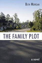 The Family Plot 21346726