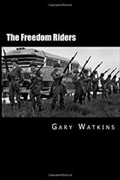 The Freedom Riders 21954710