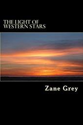 The Light of Western Stars 23021118