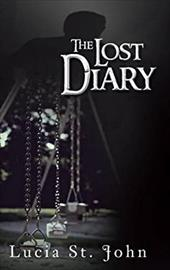 The Lost Diary 21556932