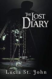 The Lost Diary 21556933