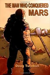 The Man Who Conquered Mars 21951212
