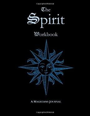 The Spirit Workbook
