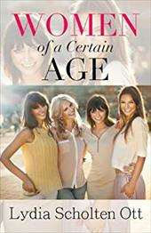 Women of a Certain Age 21371585