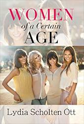 Women of a Certain Age 21371586
