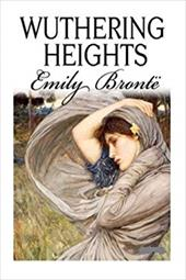 Wuthering Heights 21789703