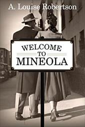 Welcome to Mineola (Long Island, New York) (Volume 1) 22491435