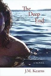 The Deep End 22854535