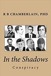 In the Shadows: Conspiracy 23508458