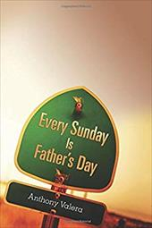 Every Sunday Is Father's Day 23039775