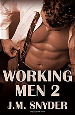 Working Men 2