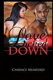 Love Locked Down (Volume 1) 22355034