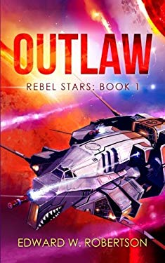 Outlaw (Rebel Stars)
