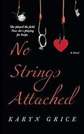No Strings Attached 22913760