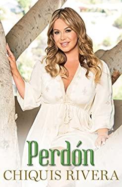 Perdn (Forgiveness Spanish edition) (Atria Espanol) as book, audiobook or ebook.