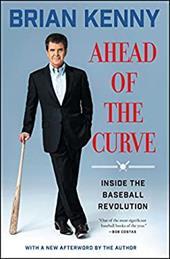 Ahead of the Curve: Inside the Baseball Revolution 23733864