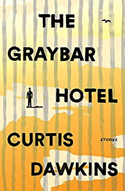 ISBN 9781501162299 product image for The Graybar Hotel: Stories | upcitemdb.com