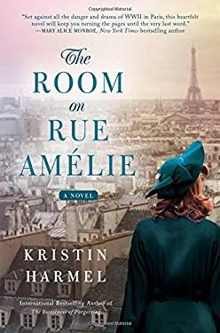 The Room on Rue Amlie