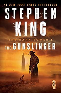 The Gunslinger(The Dark Tower I)