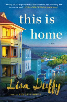 This Is Home: A Novel