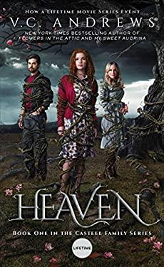 Heaven (1) (Casteel)