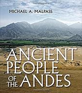 Ancient People of the Andes 23715601