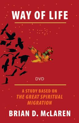 Way of Life DVD: A Study Based on the The Great Spiritual Migration