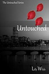 Untouched (The Untouched Series) (Volume 1) 22766941