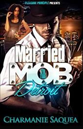 Married to the Mob: Detroit 23046868