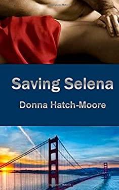 Saving Selena