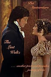 The Last Waltz 23419313