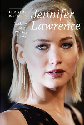 Jennifer Lawrence (Leading Women)