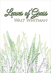 Leaves of Grass 22699269