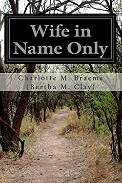 Wife in Name Only