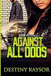 Against All Odds 23122935