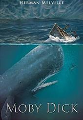 Moby Dick 22811782