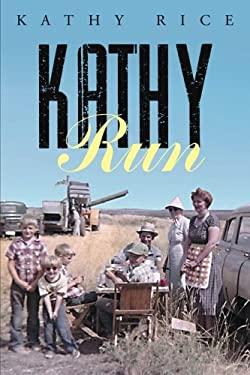 Kathy Run