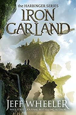 Iron Garland (Harbinger)