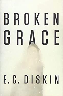 Broken Grace