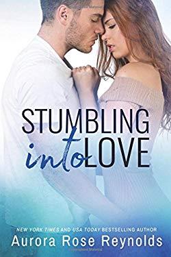 Stumbling Into Love (Fluke My Life)