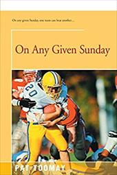 On Any Given Sunday 23089964