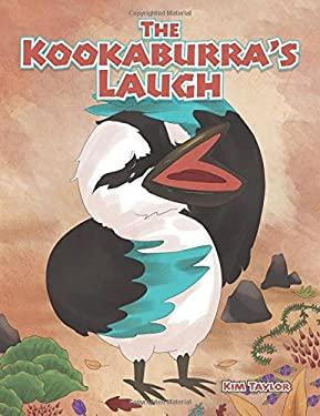 The Kookaburras Laugh: n/a