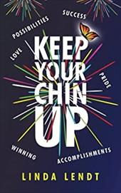 Keep Your Chin Up 23544554