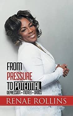 From Pressure to Potential