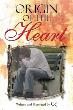 Origin of the Heart