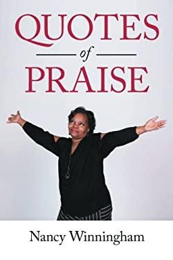 Quotes of Praise